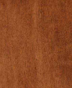 Medium-brown-walnut
