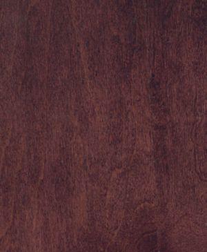 Old-world-mahogany