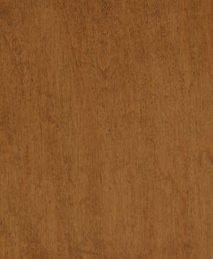 Regency-walnut