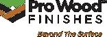 pro-wood_logo